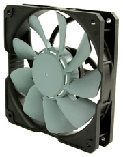 Вентилятор для корпуса Scythe Grand Flex (SM1225GF12SL)