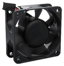 Вентилятор для корпуса Noiseblocker BlackSilentPRO PR-2