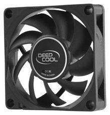 Вентилятор для корпуса DeepCool Xfan70