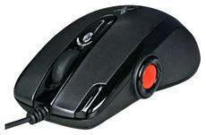 Мышь A4Tech X-755BK