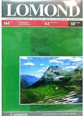 Бумага Lomond Photo Quality Glossy Paper (0102066)