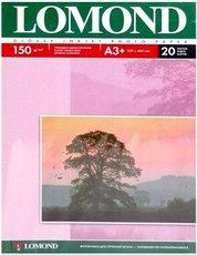 Бумага Lomond Gloggy Inkjet Photo Paper (0102026)
