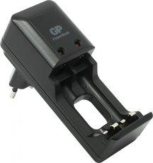 Зарядное устройство GP PB330GSC (1-2x AA/AAA)