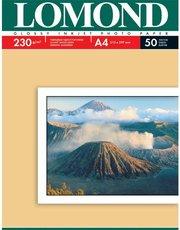 Бумага Lomond Glossy Inkjet Photo Paper (0102022)