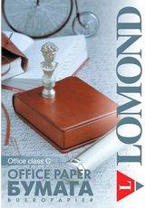 Бумага Lomond Office Paper (0101005)