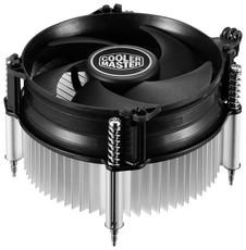 Кулер Cooler Master X Dream P115 (RR-X115-40PK-R1)