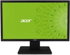 Монитор Acer 22' V226HQLBBD