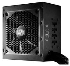 Блок питания 550W Cooler Master G550M (RS550-AMAAB1)