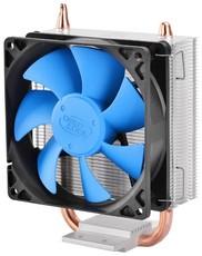 Кулер DeepCool ICE BLADE 100