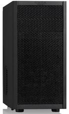 Корпус Fractal Design Core 1000 Black