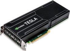 Видеоускоритель PNY nVidia Tesla K40M 12Gb (TCSK40M-PB/RTCSK40M-PB)