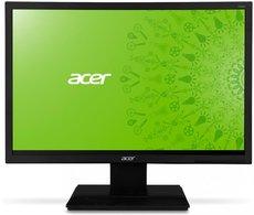 Монитор Acer 22' V226HQLAbmd