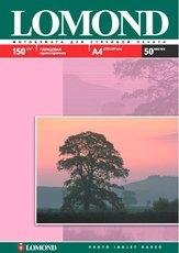 Бумага Lomond Glossy Inkjet Photo Paper (0102018)