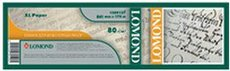 Бумага Lomond (1209127)