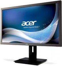 Монитор Acer 24' B246HLymdpr