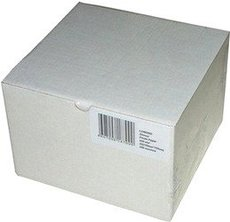 Бумага Lomond Satin Warm Photo Paper (1106202)