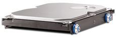Жесткий диск 500Gb SATA HP (F3B97AA)