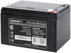 Батарея Ippon IP12-14