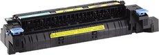 Печь HP C2H57A LaserJet 220V Maintenance/Fuser Kit