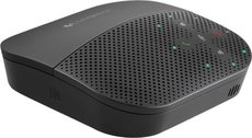 Колонки Logitech P710E Mobile Speakerphone (980-000742)