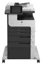 МФУ HP LaserJet Enterprise 700 M725f (CF067A)