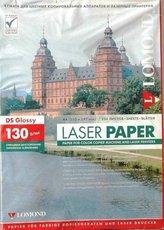 Бумага Lomond Glossy DS Color Laser Paper (0310141)