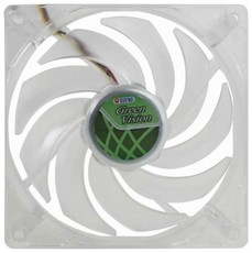 Вентилятор для корпуса Titan TFD-12025GT12Z/LD1/V2