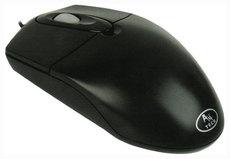 Мышь A4Tech OP-720 Black USB