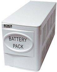 Батарея Powercom BAT VGD-96V