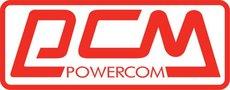Батарея Powercom BAT VGD-RM 72V