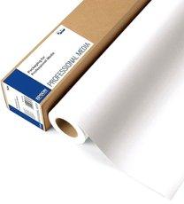 Бумага Epson Coated Paper (C13S045285)