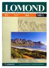 Бумага Lomond Matt Inkjet Photo Paper (0102125)