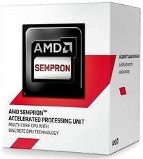 Процессор AMD Sempron 2650 BOX