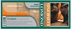 Бумага Lomond XL Matt Paper (1202081)