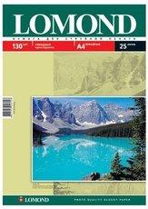 Бумага Lomond Glossy Inkjet Photo Paper (0102041)