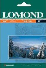 Бумага Lomond Matt Inkjet Photo Paper (0102063)