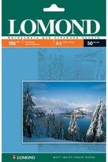 Бумага Lomond (0102068)