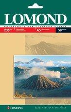 Бумага Lomond Glossy Inkjet Photo Paper (0102070)