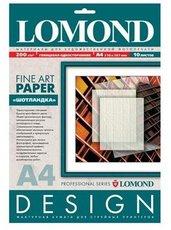 Бумага Lomond Tartan (0922041)