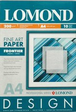 Бумага Lomond Fine Art Paper (0927041)