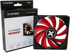 Вентилятор для корпуса Xilence XPF120.R