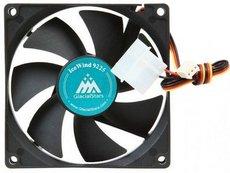 Вентилятор для корпуса GlacialTech CF-9225