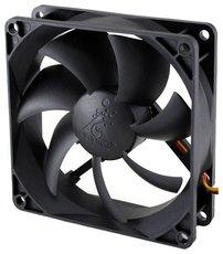Вентилятор для корпуса GlacialTech GT9225-BDLA1
