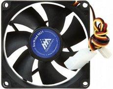 Вентилятор для корпуса GlacialTech IceWind 8025