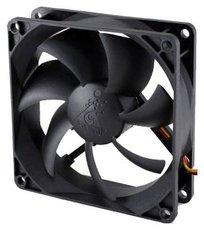 Вентилятор для корпуса GlacialTech GT8025-EDLB1