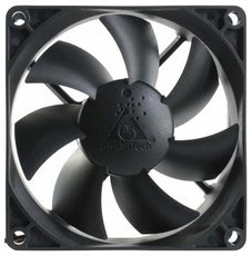Вентилятор для корпуса GlacialTech GT8025-BDLA1