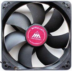 Вентилятор для корпуса GlacialTech IceWind 12025
