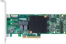 RAID-контроллер Microsemi (Adaptec) ASR-8805 SGL