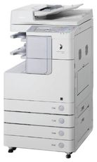 Копир Canon iR2530i (2835B008)