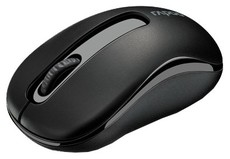 Мышь Rapoo M10 Black